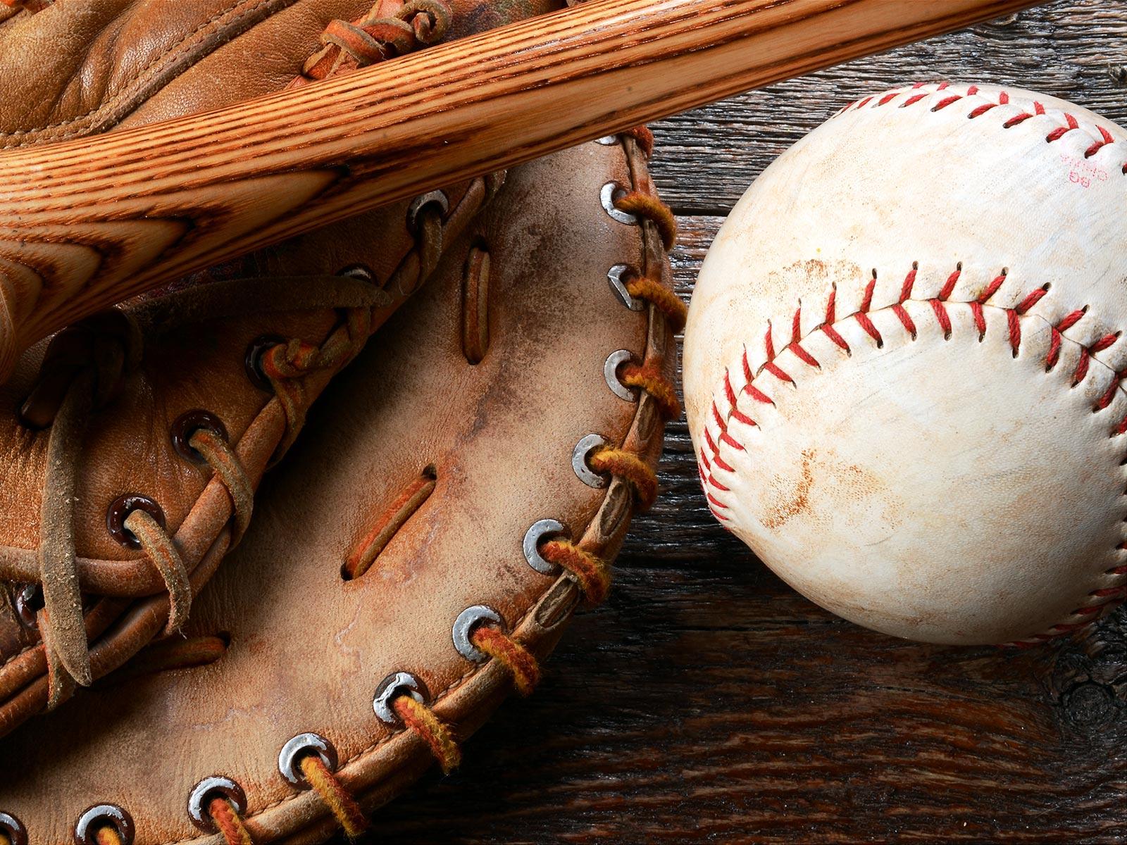 softball-photo.jpg