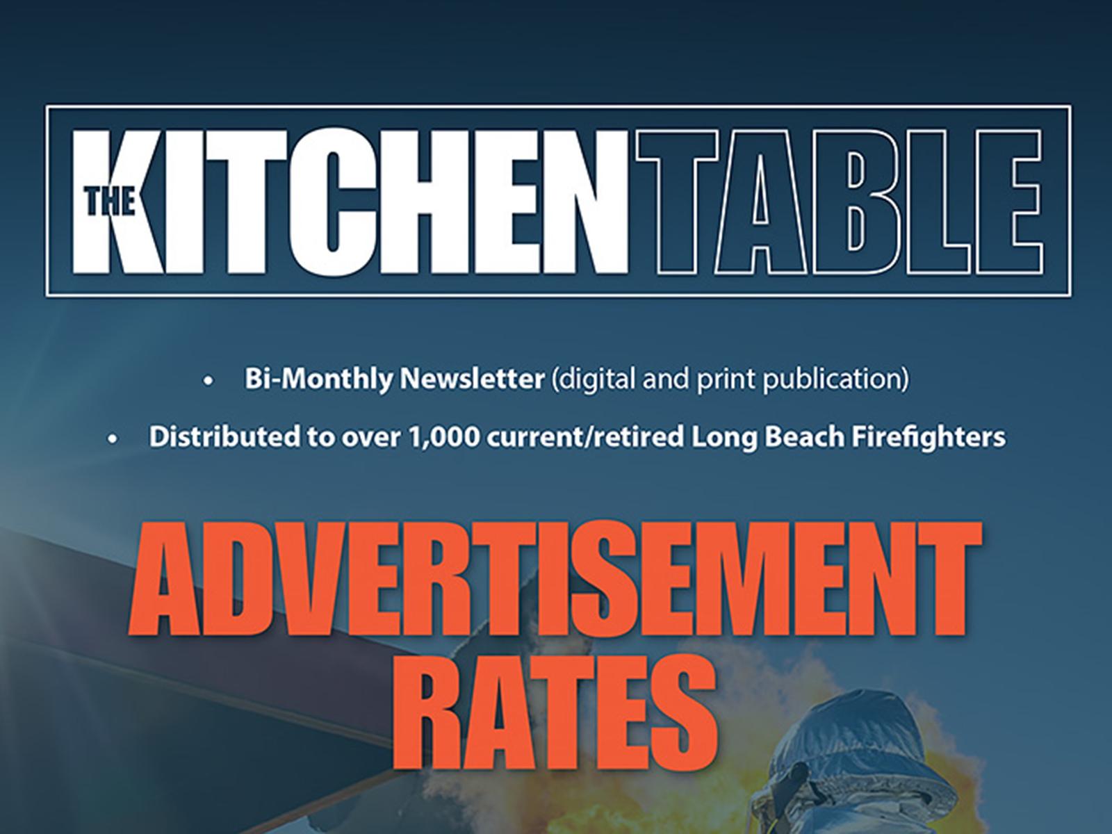 Ad-Rates-Thumb.jpg