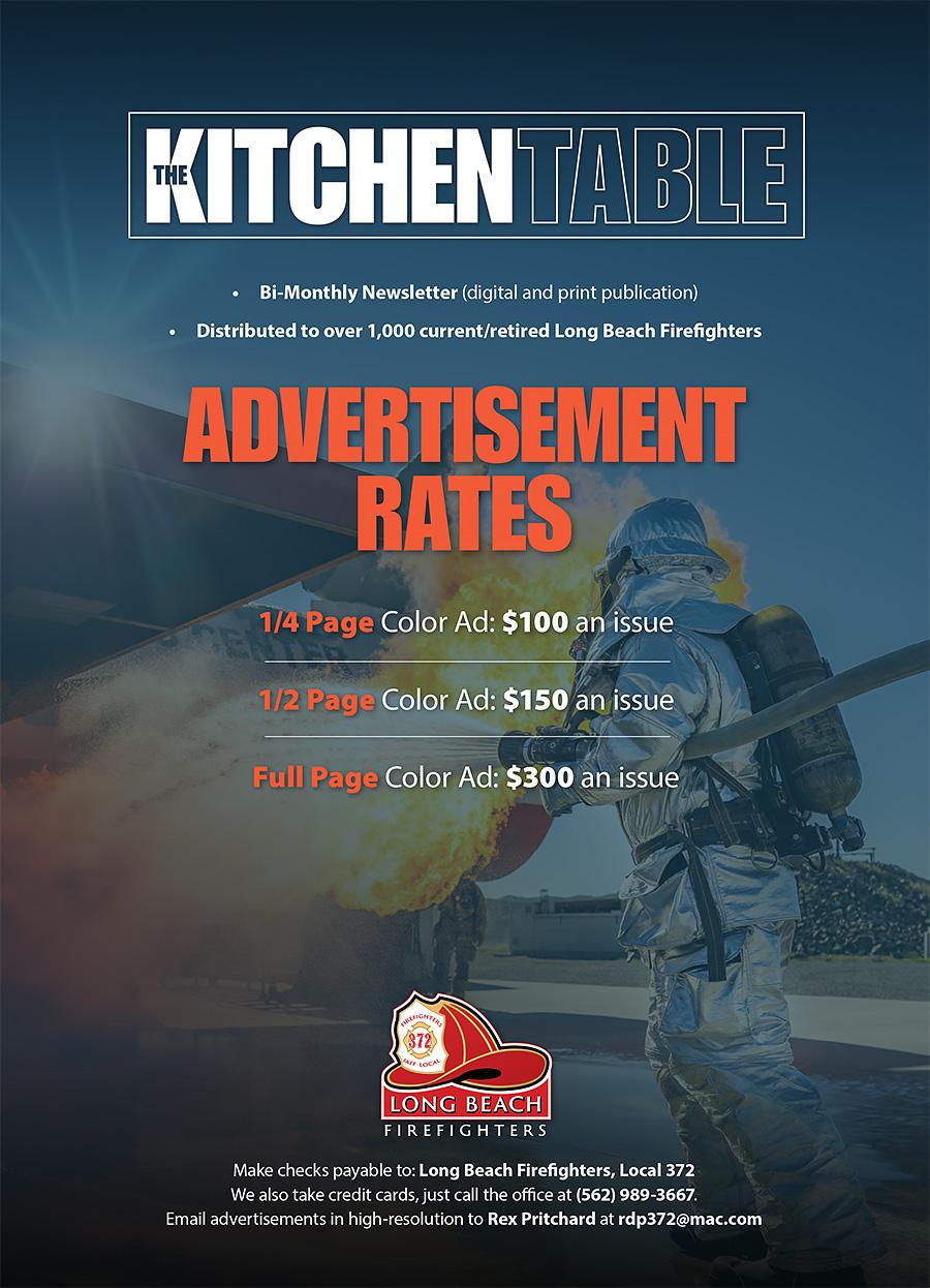 Ad-Rates.jpg