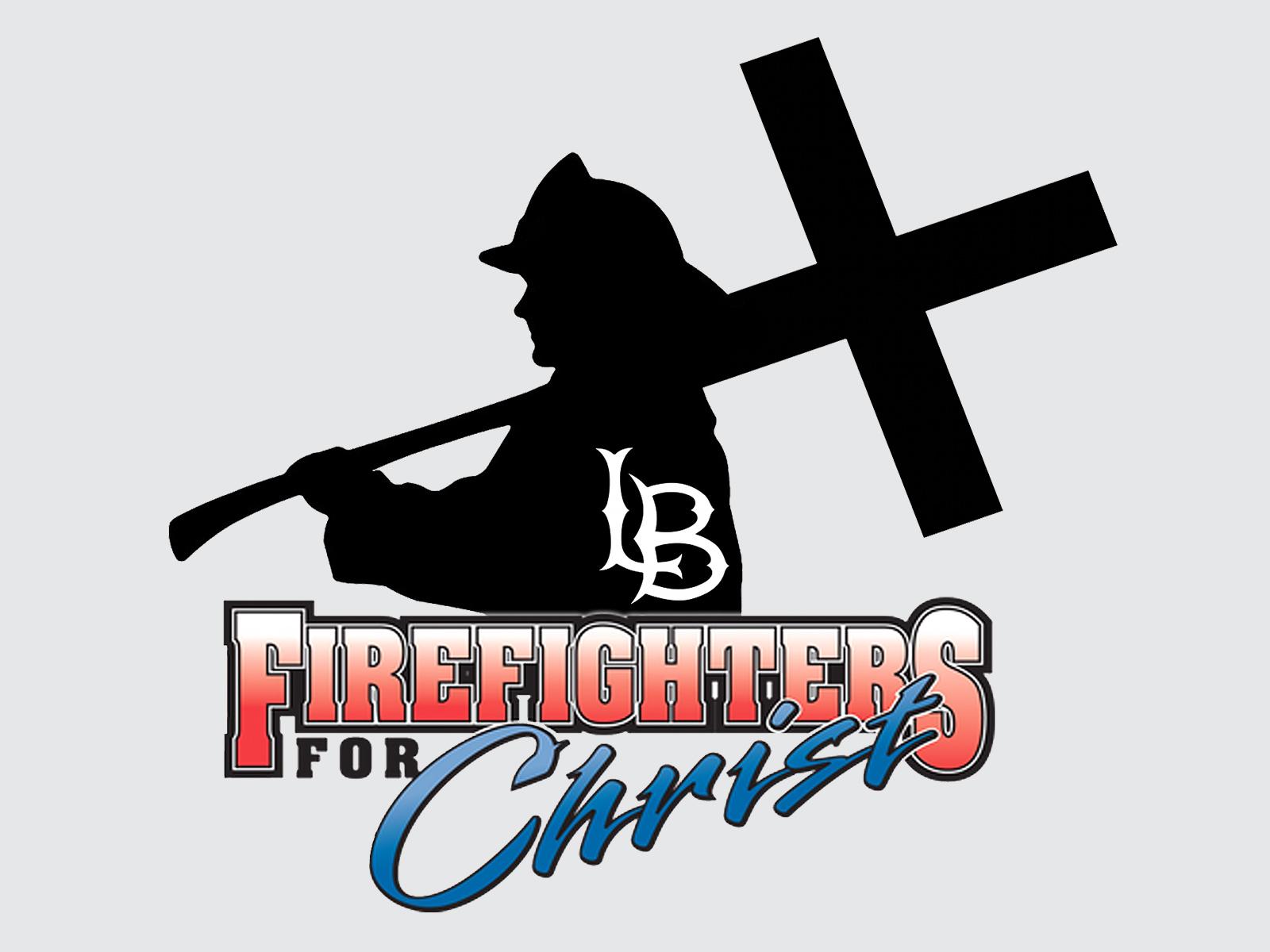 Firefighters-for-Christ-Thumb.jpg