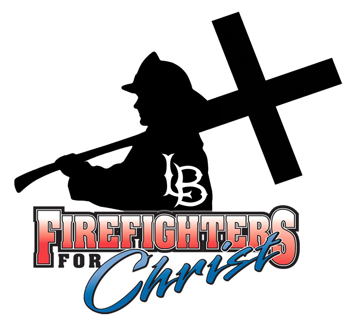 Firefighters-for-Christ-Logo.jpg