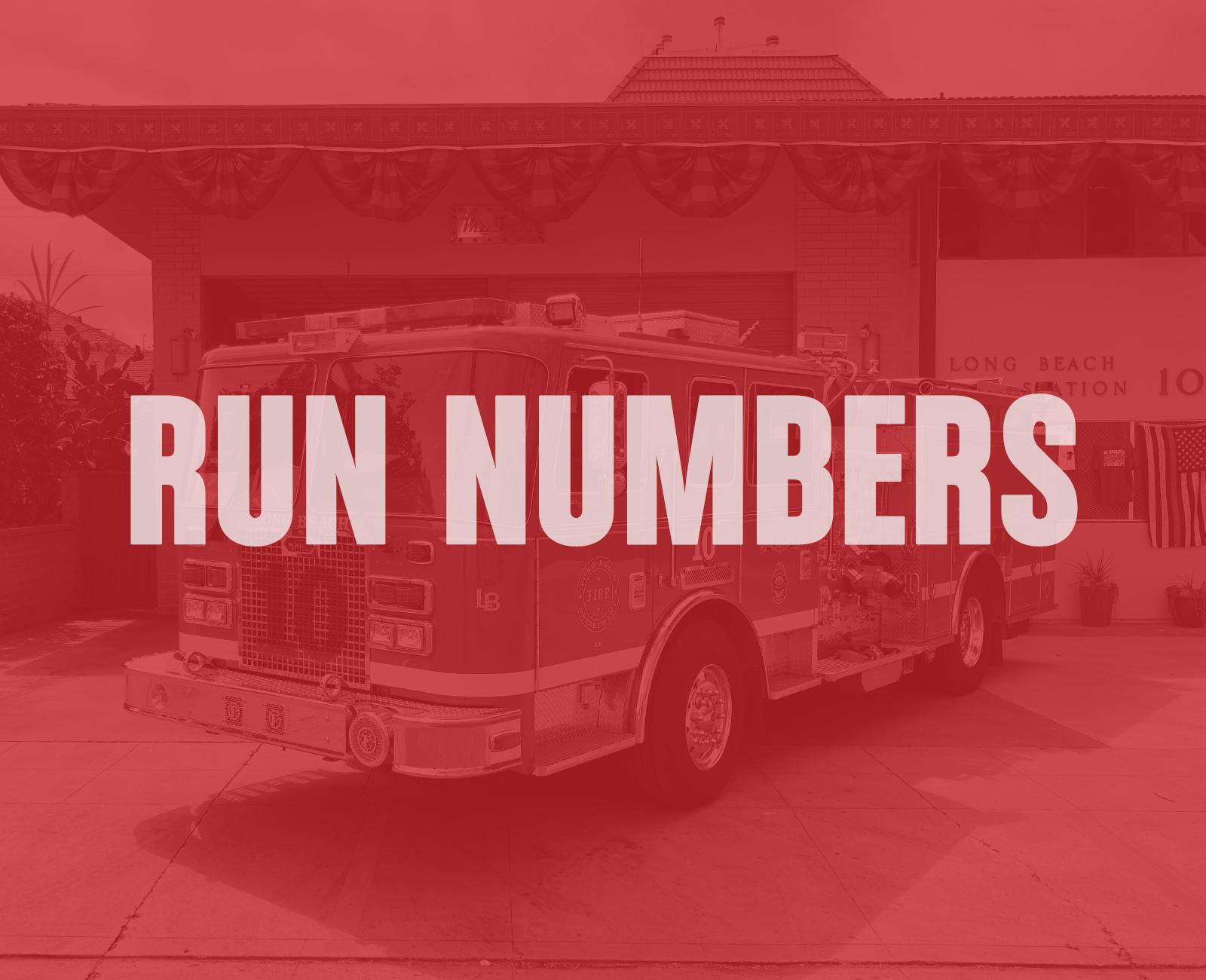 Run-Numbers.jpg
