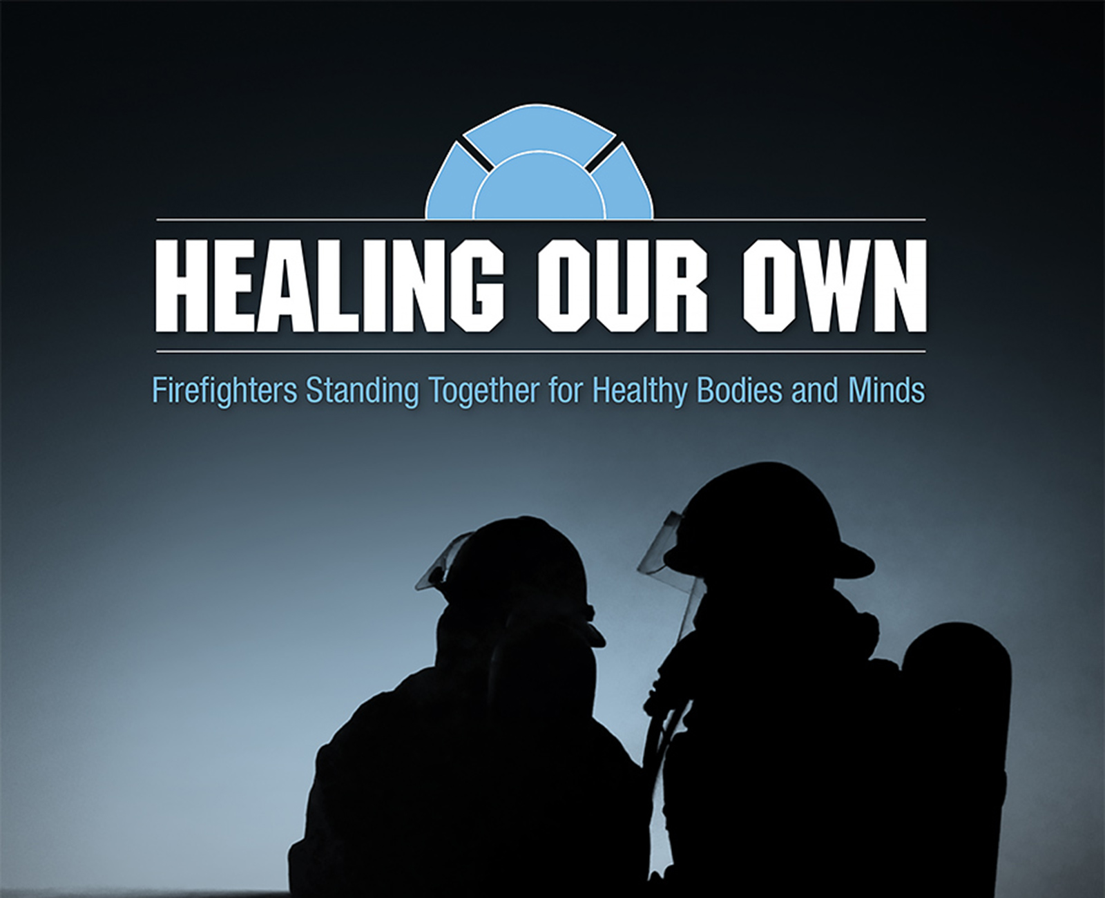 Healing-Our-Own-Thumb.jpg