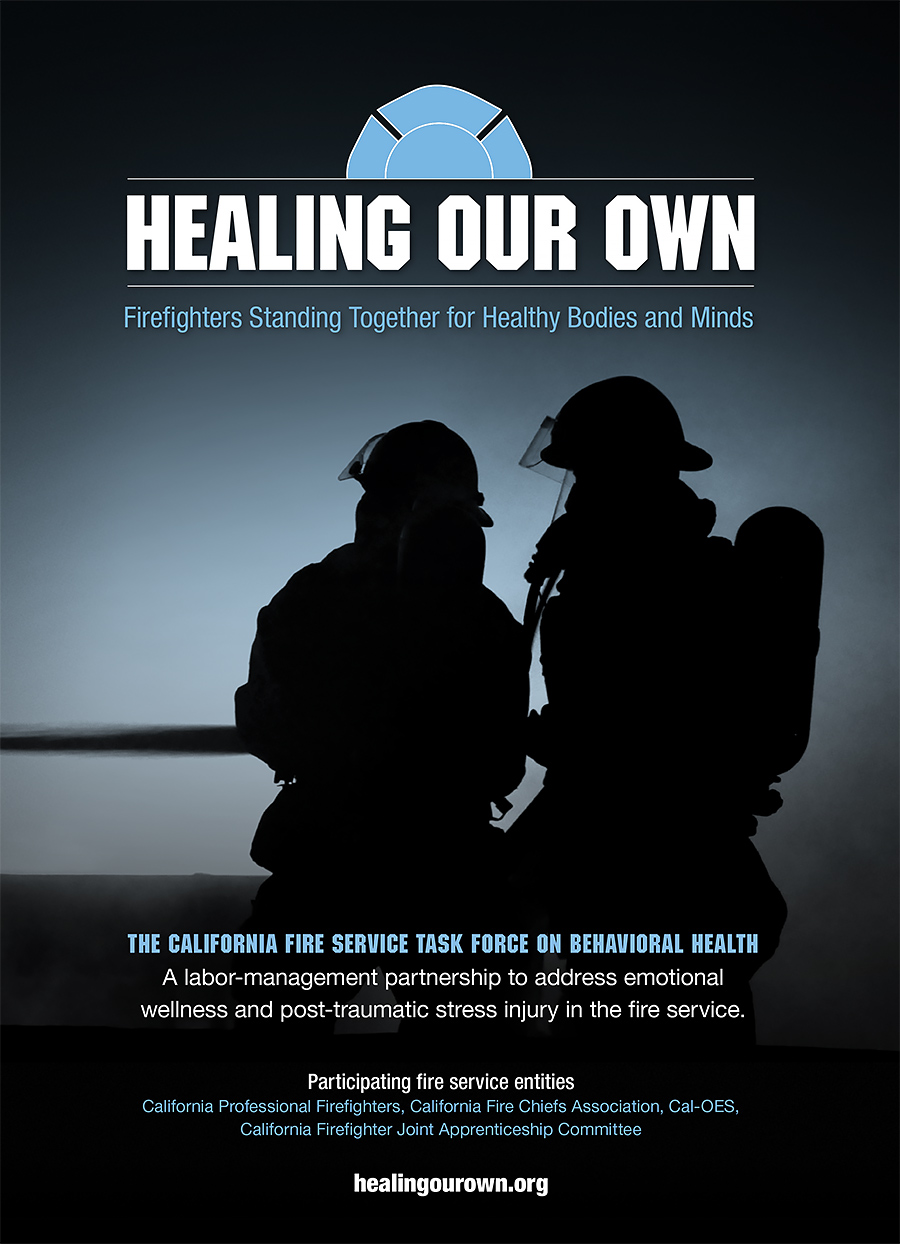 Healing-Our-Own-Ad.jpg