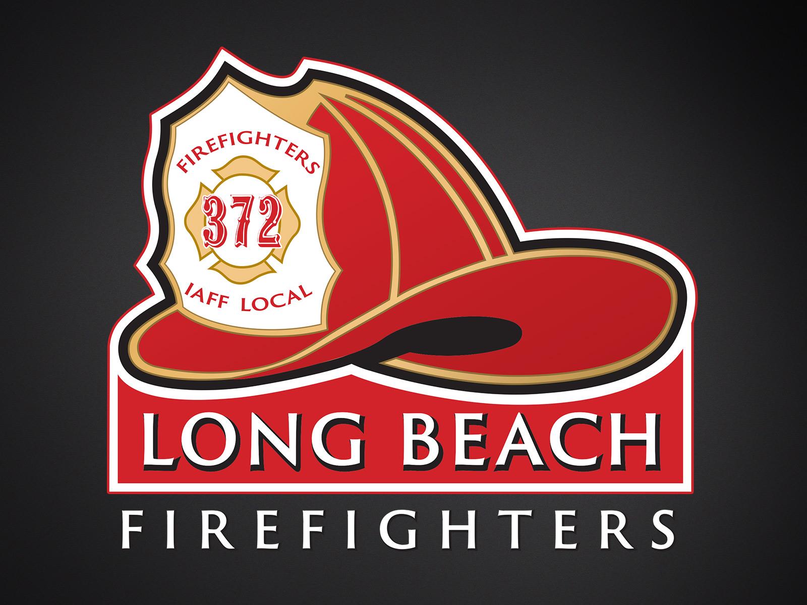 Long-Beach-Board.jpg