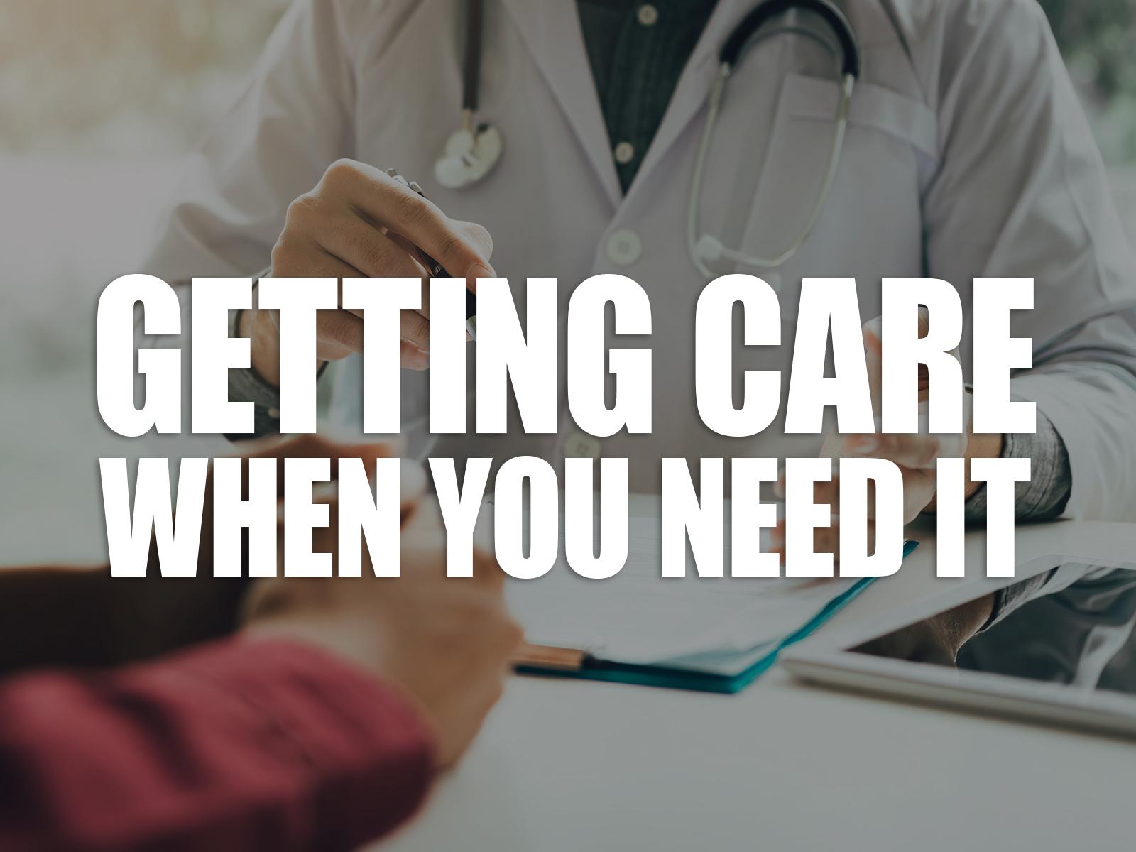 Getting-Care-Ad---main.jpg
