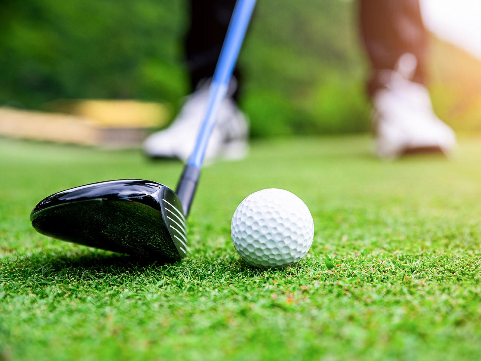 Golf-Club.jpg