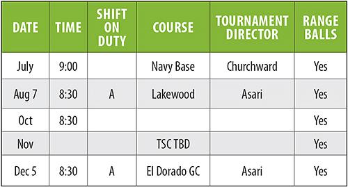Golf-Sched.jpg
