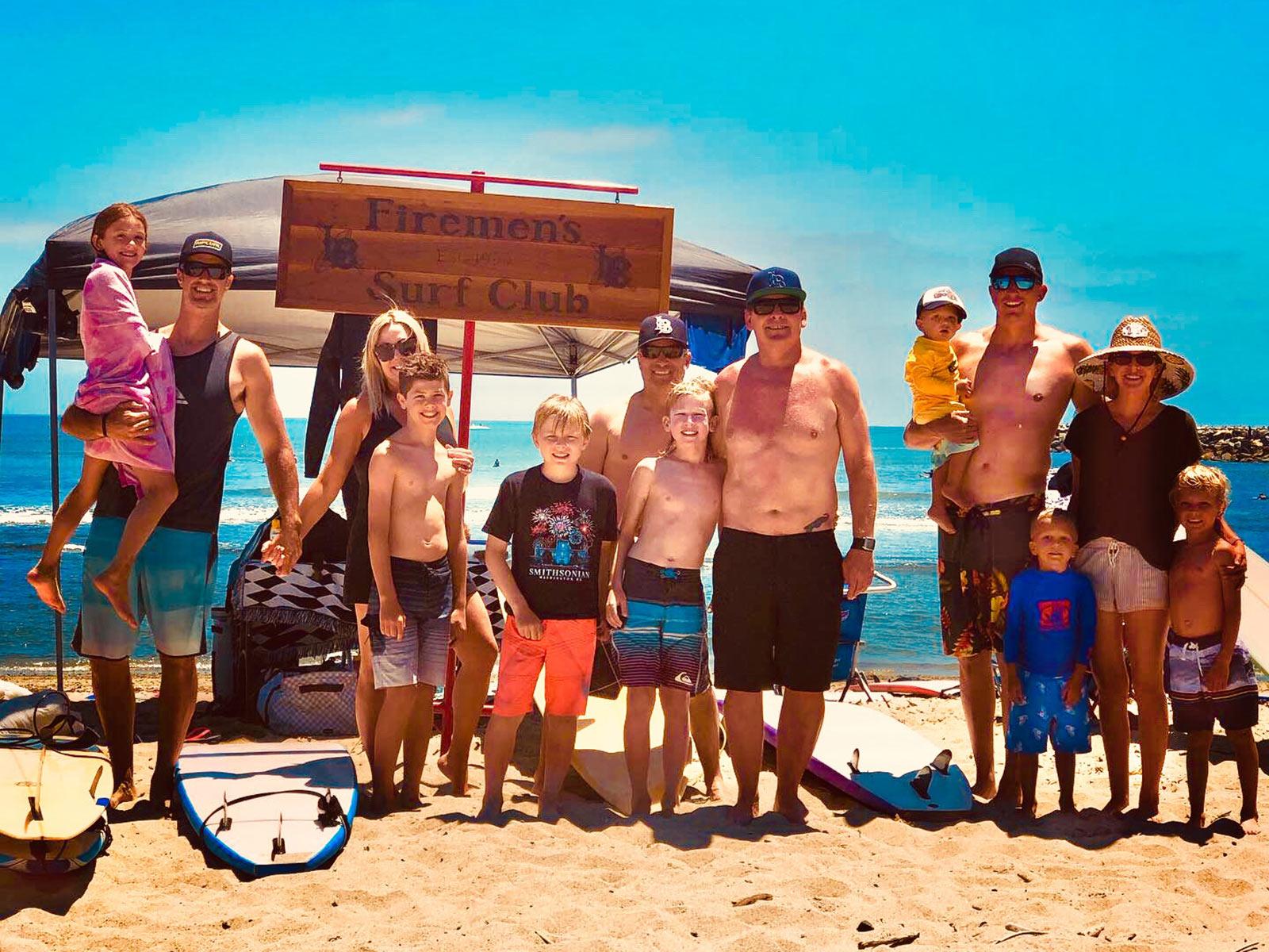 Surf-Club.jpg