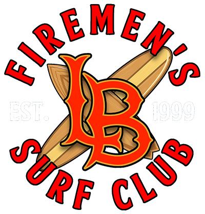 Firemens-Surf-Club-Main-Logo.jpg