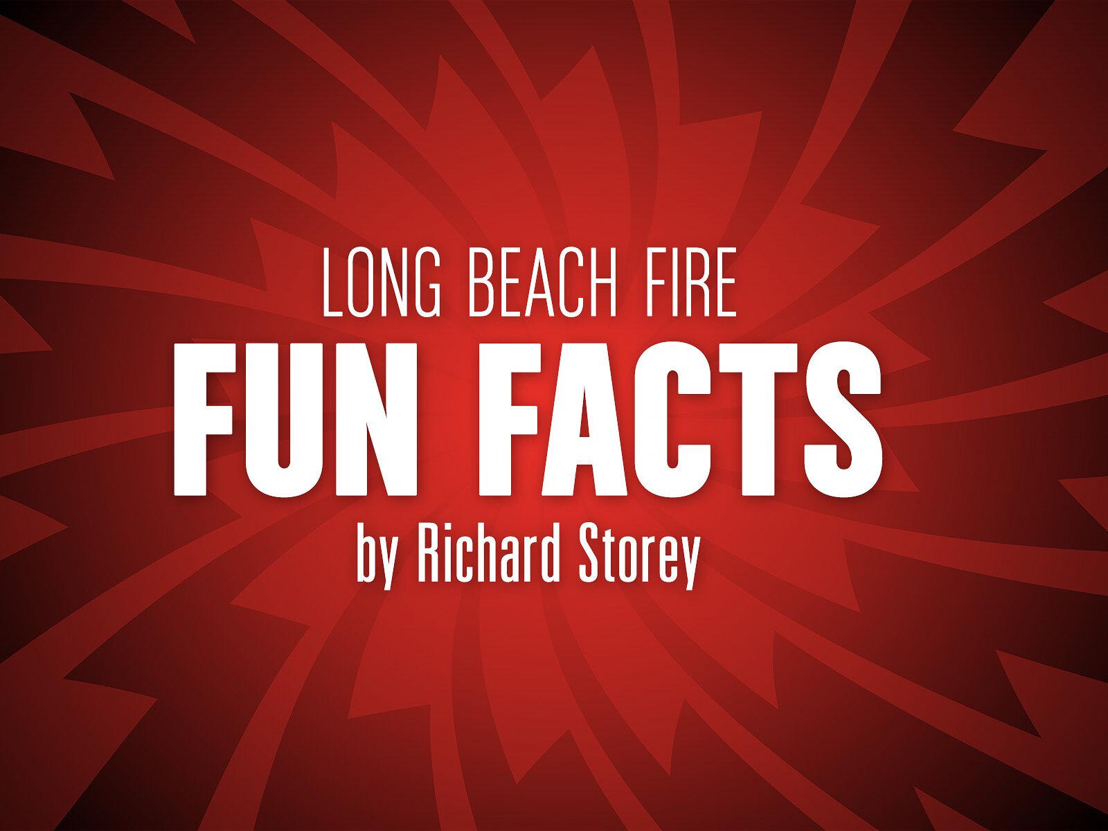 Fun-Facts.jpg