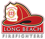Long-Beach-Logo---Web.png