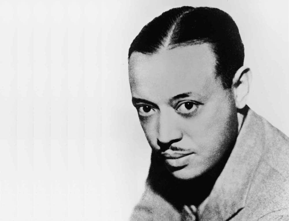 5874fa-20160229-portrait-of-composer-william-grant-still-1936.jpg