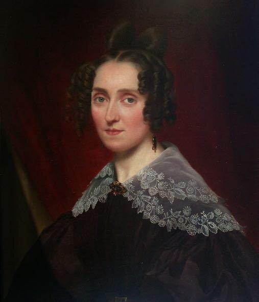 Louise-Farrenc (1).jpg