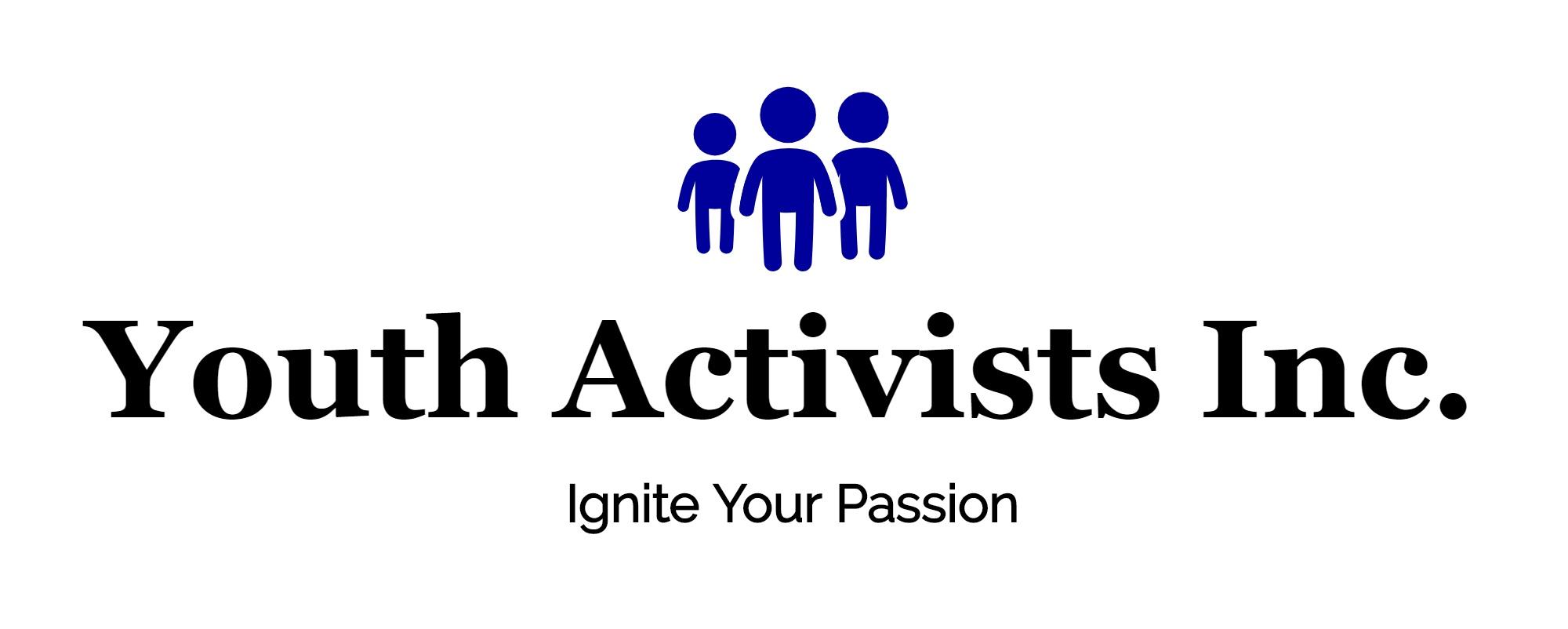 Youth+Activists+Inc.-logo.jpg