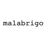 180malbrigo.png