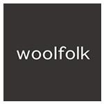 Woolfolk.png
