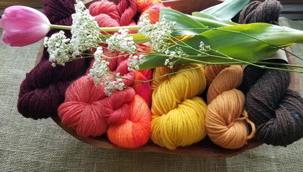 Pantone Spring Summer Colors