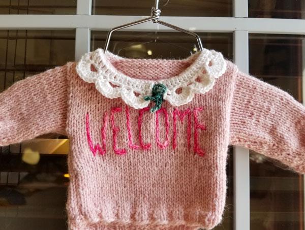 welcome-sweater-rtp.jpg