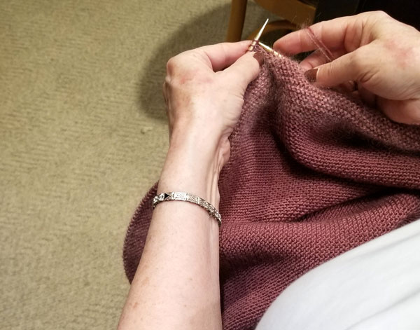hands-knitting-rtp.jpg