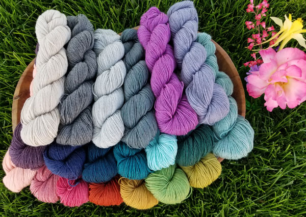coop-knits-yarn-rtp.jpg