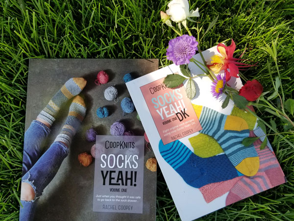 coop-knits-books-rtp.jpg