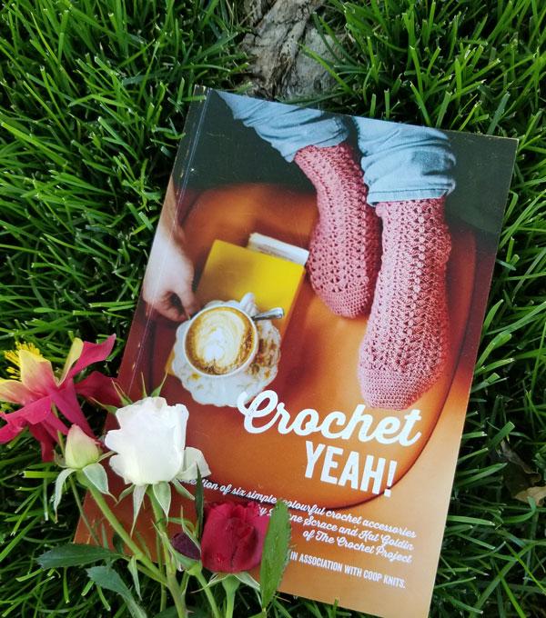 coop-knits-crochet-book-rtp.jpg