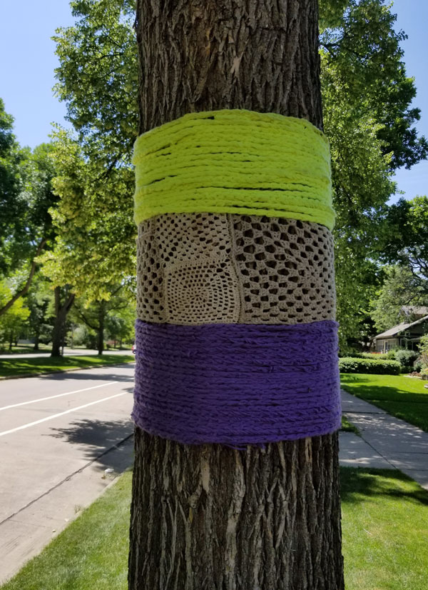 yarn-bombed-tree-rtp.jpg