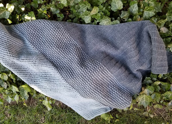 vedder-shawl-rtp.jpg