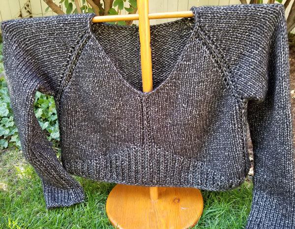 Ursa-sweater-rtp.jpg