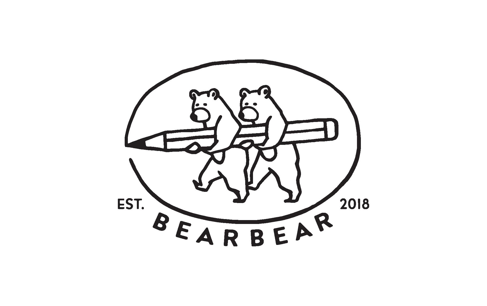 20190128_bearbear_logo_sm_transparent.png