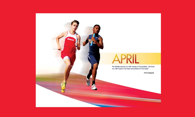 Calendar April.png