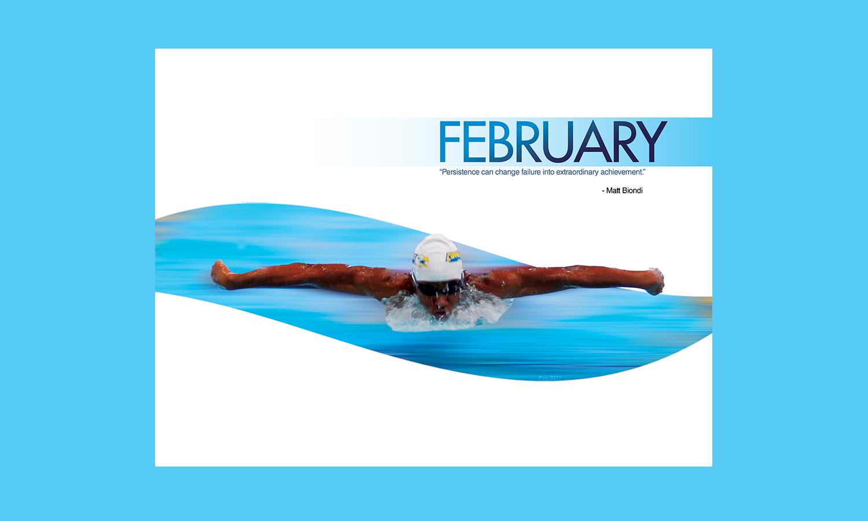 Calendar February.png