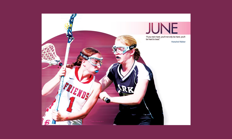 Calendar June.png