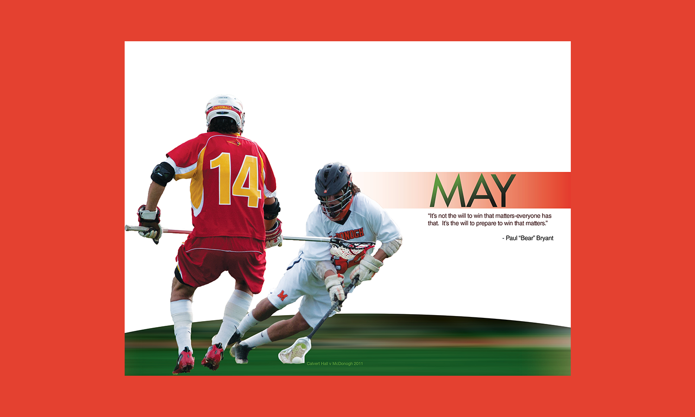 Calendar May.png