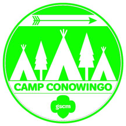 Camp Conowingo Logo--04.jpg
