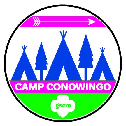Camp Conowingo Logo--06.jpg