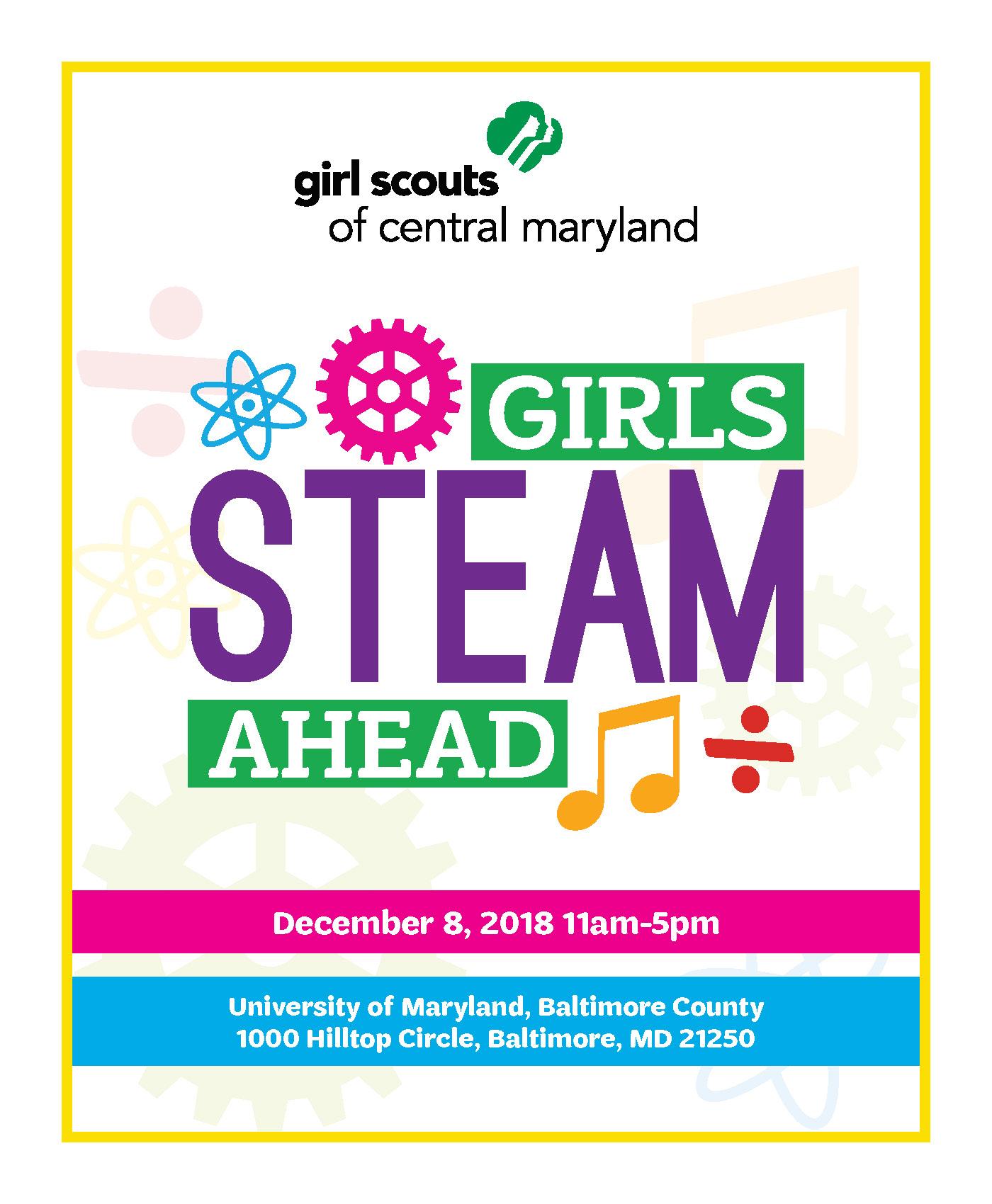 GirlsSteam Ahead Program_2018_Page_01.jpg