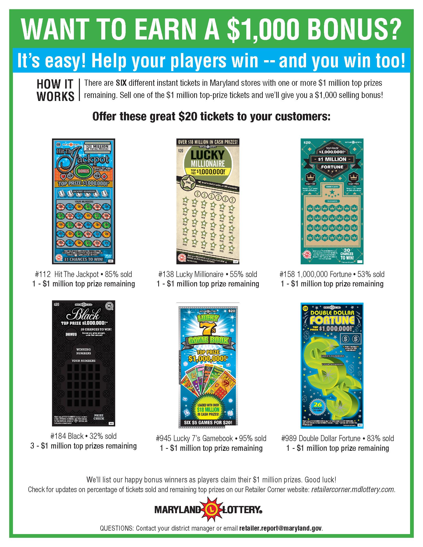 Feb2015 Sales Flyer.jpg