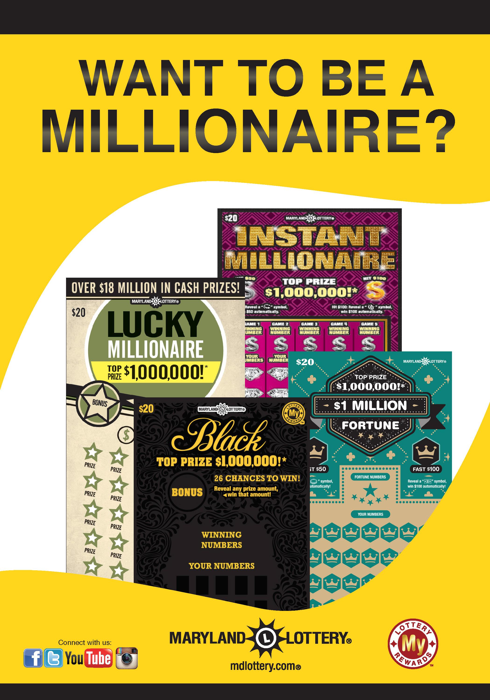 Maryland Lottery MWMCA  BL.jpg