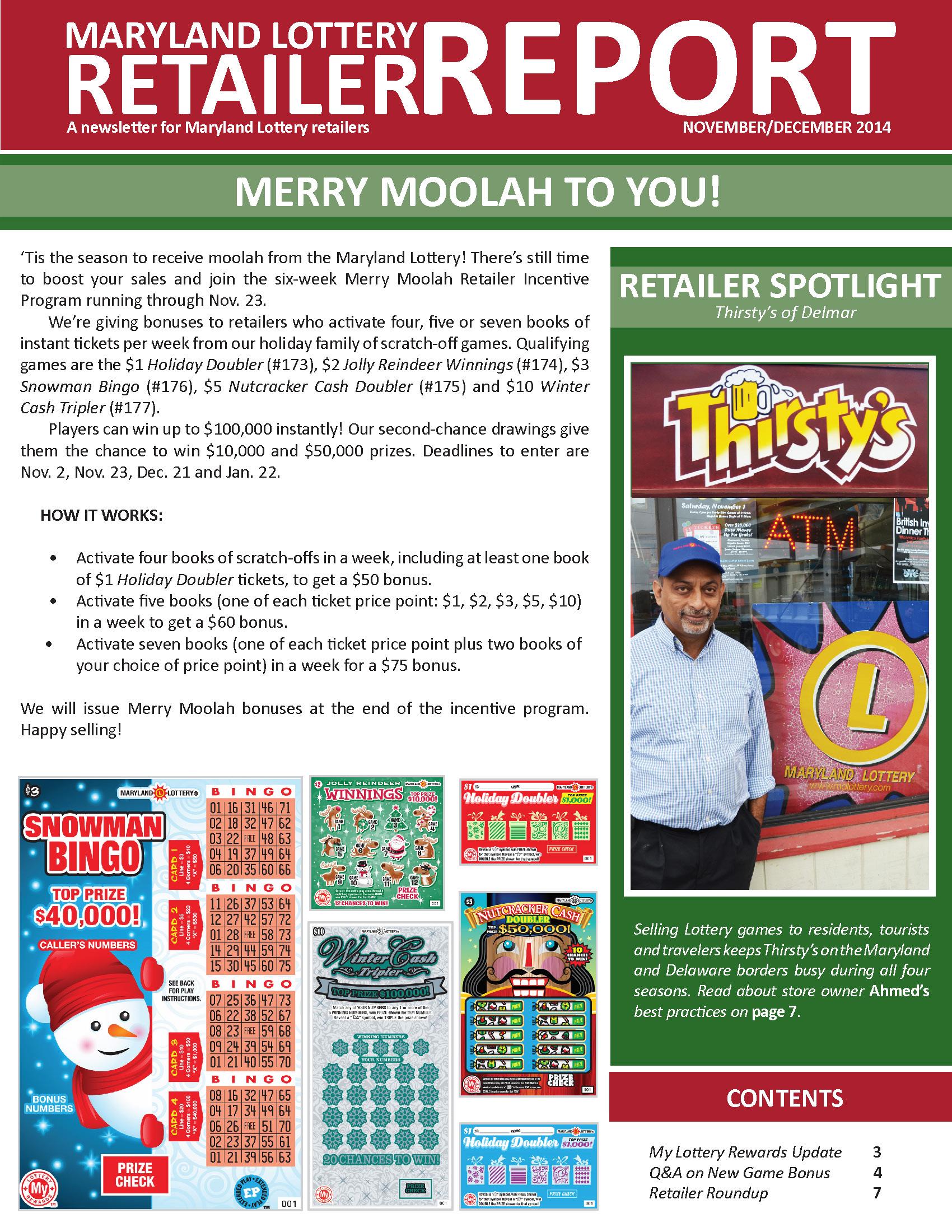 November December 2014 Final_Page_1.jpg