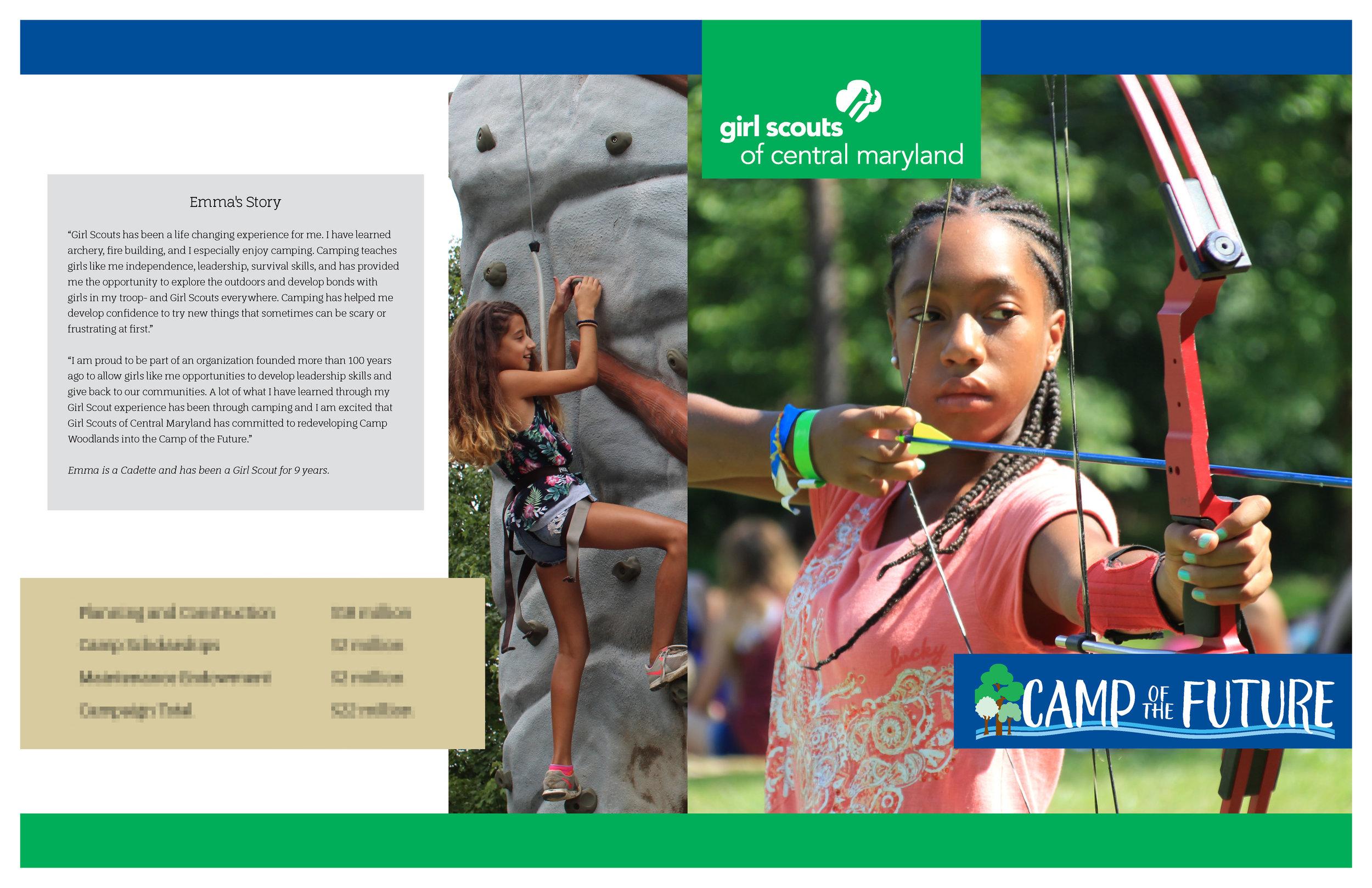 GSCM_CaseSummary_f_Page_1 copy.jpg
