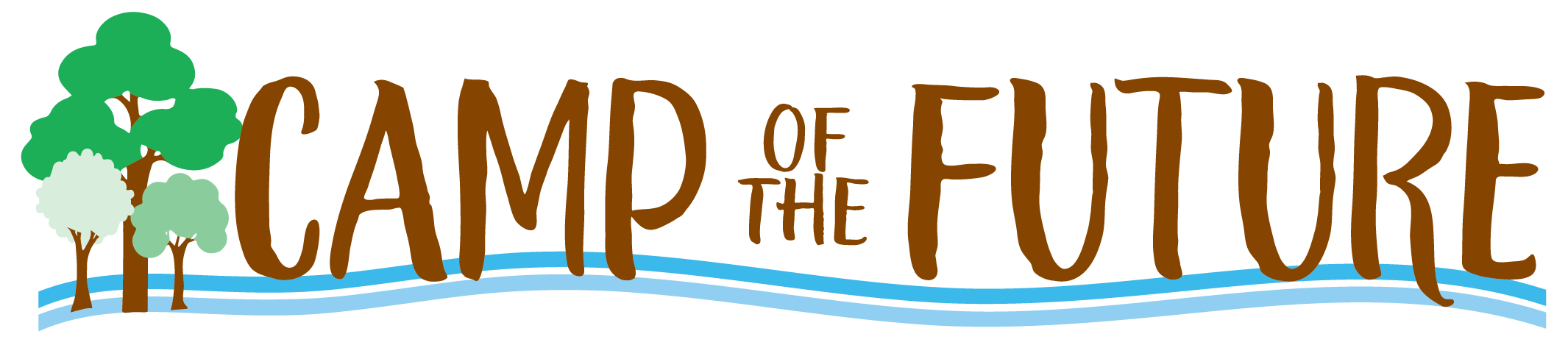 CampoftheFuture_Logo_Artboard 27.png