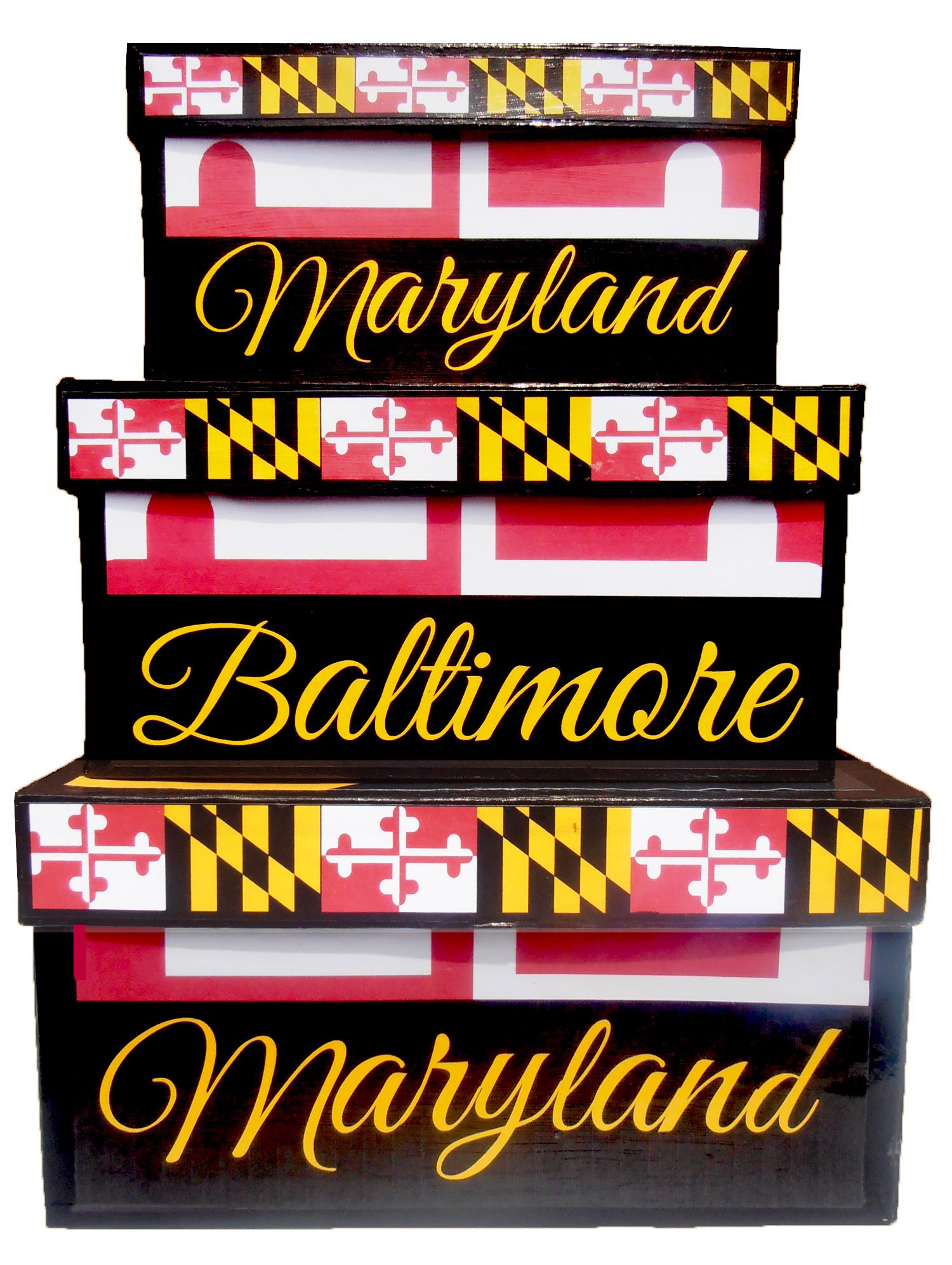 Maryland Classic.jpg
