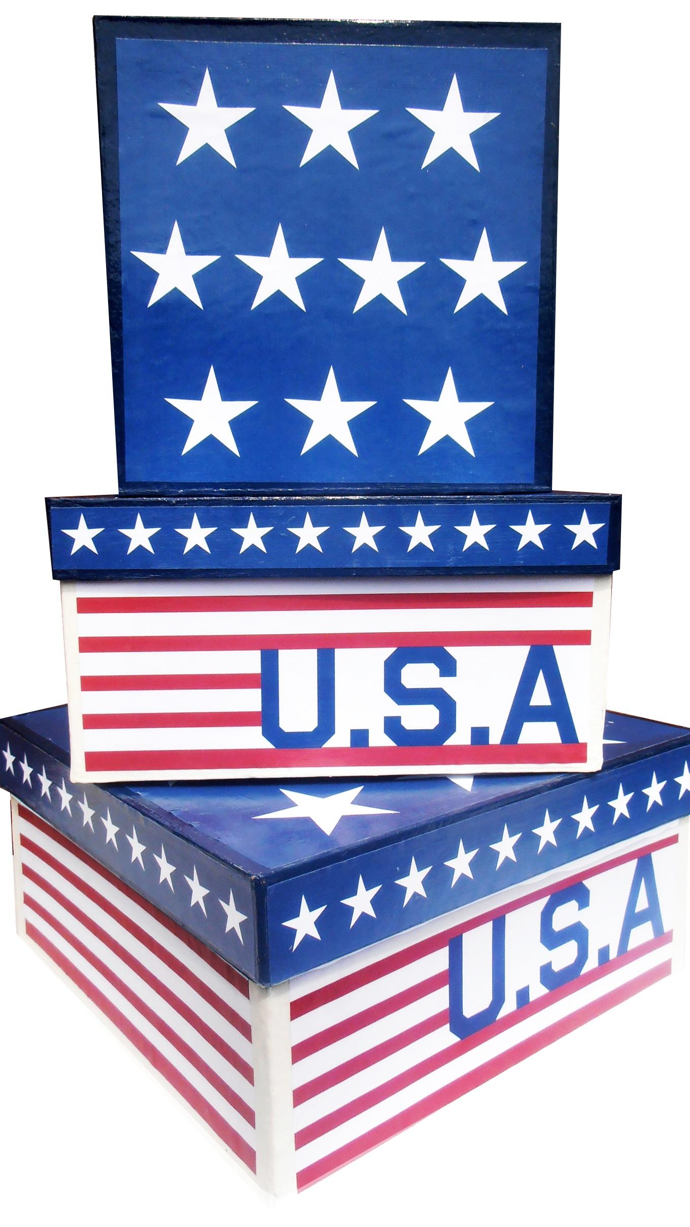 USA+stack2.jpg