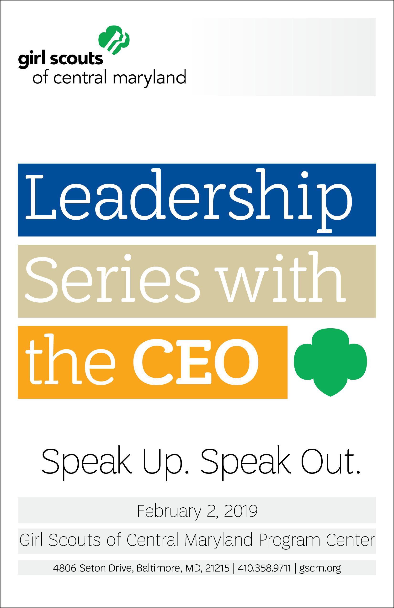 Leadership Series Program_Febrary2.jpg