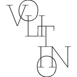 volition.jpg