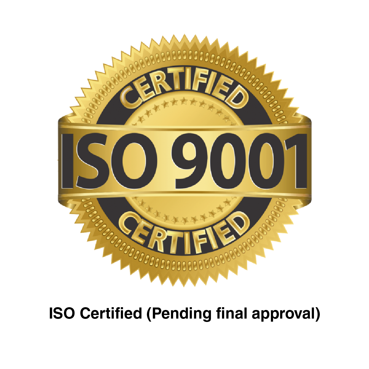 ISOCertified-01.png
