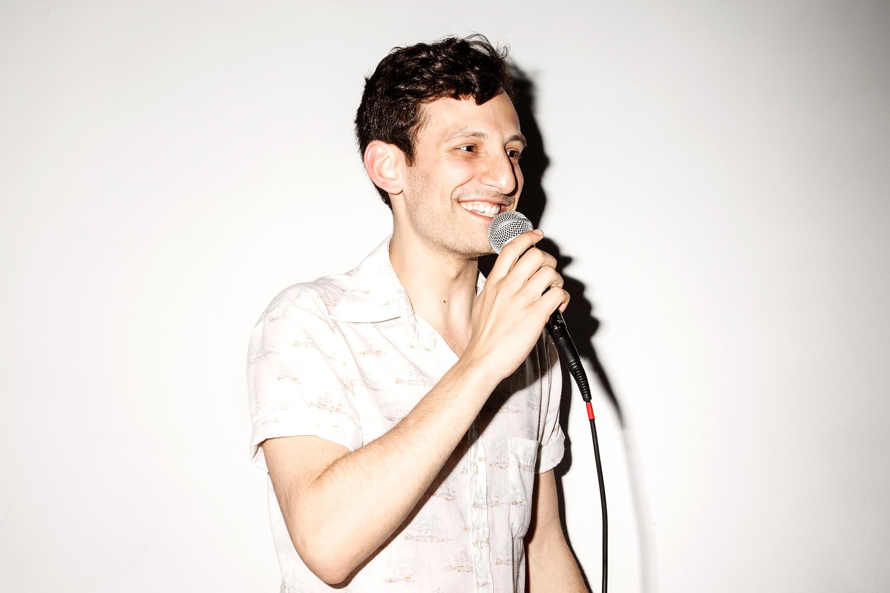 Dan holding mic.jpg