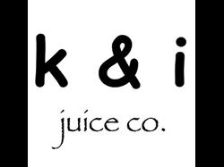 k&i juice co.png